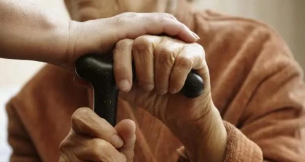 В Ялте мошенница представлялась «социальным работником» и грабила пожилых людей