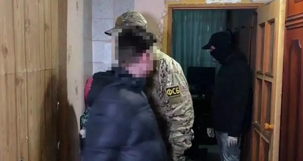 Верховный суд Крыма примет решение по мере пресечения для керченских подростков-«террористов»