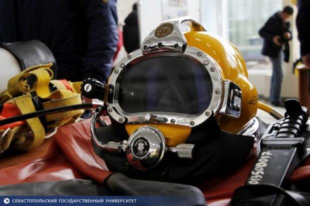 В Севастополе подводят итоги Четвёртого форума морских технологий