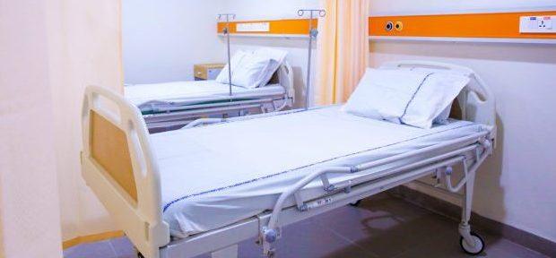 В Ялте и Керчи разместят обсерваторы для пациентов с коронавирусной инфекцией