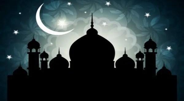 В Ялте построят Соборную мечеть