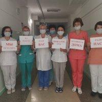 Оперативные данные по коронавирусу в Севастополе: новых случаев заболевания нет