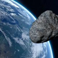 Крымский астроном Дмитрий Ляшко: астероид 1998 OR2 не несет опасности для нашей планеты
