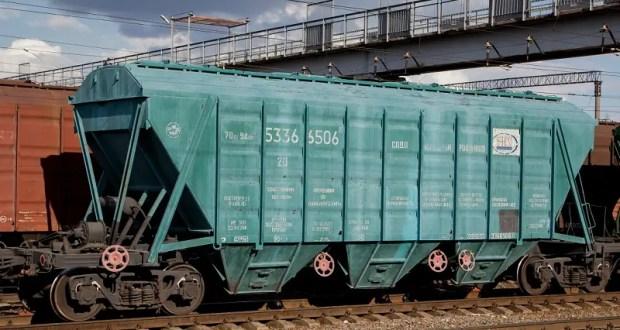 Задержан зам. гендиректора ФГУП «Крымская железная дорога». Торговал вагонами по «заниженной цене»