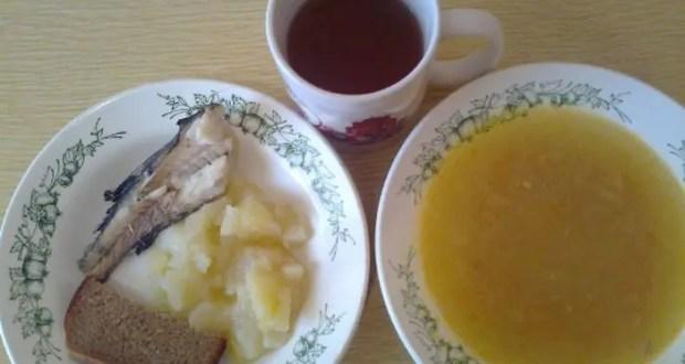 В закрытых «на карантин» больницах Крыма усилят питание и проведут онлайн-консультации