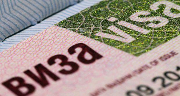 Туристическая виза в Россию: просто, полезно и всегда актуально