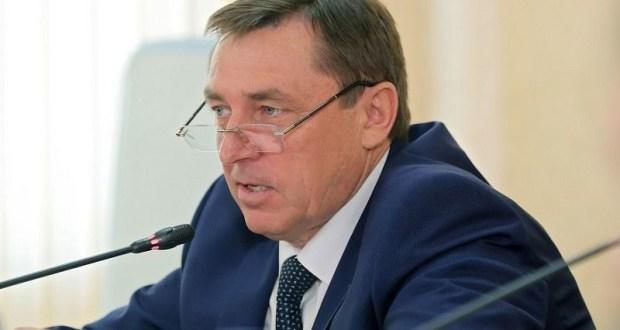 Власти призвали крымчан максимально соблюдать ограничительные меры в период всеобщей самоизоляции