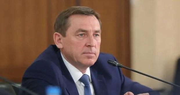 В Крыму предприятиям придётся получать спецразрешения на работу при режиме самоизоляции