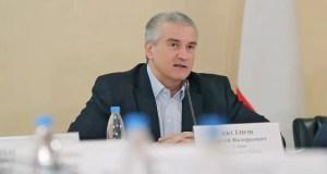 Крымчане игнорируют запреты режима самоизоляции – Аксёнов грозит штрафами и комендантским часом
