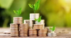 Расходы крымского бюджета выросли почти на 20%