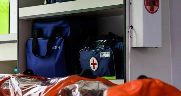 В Крыму - четыре новых случая заражения коронавирусной инфекцией