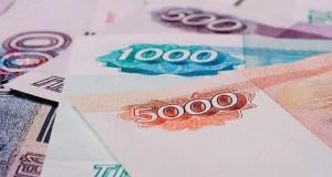олее 150 млн. рублей из бюджета Крыма направлено на единовременную денежную выплату пенсионерам