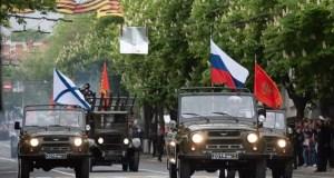 Официально: в Севастополе произведены выплаты к 75-й годовщине Победы в ВОВ