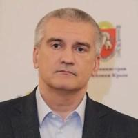 Сергей Аксёнов прокомментировал обращение Президента
