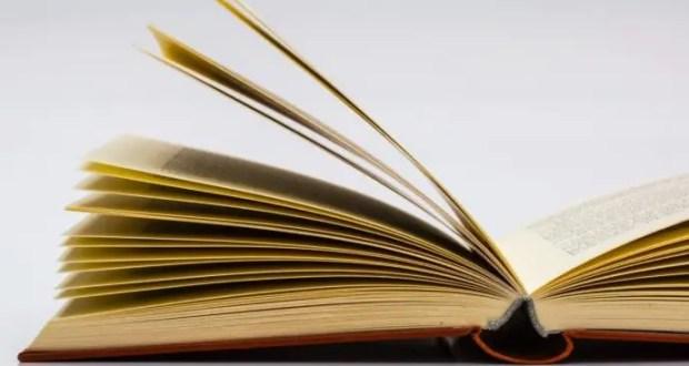 В симферопольских школах досрочно завершается изучение некоторых предметов