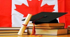 Высшее образование за рубежом. Канада - за и против