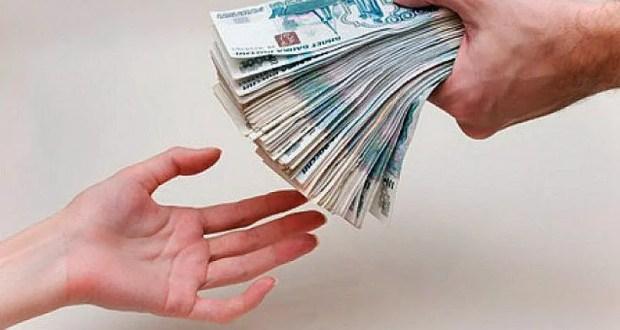 Почему власти РФ не раздают деньги всем гражданам. Пострадали-то (так или иначе) все