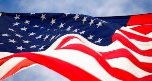 Жить, путешествовать, учиться и работать в США? FLeaders – программа Au-Pair USA