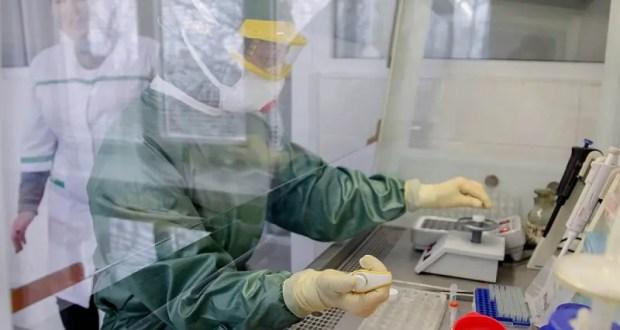 В Севастополе два новых случая заражения кронавирусной инфекцией. Одна из заболевших – годовалая девочка