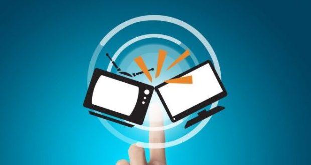Подыскиваете интернет-провайдера в Киеве? Шесть простых правил решения задачи