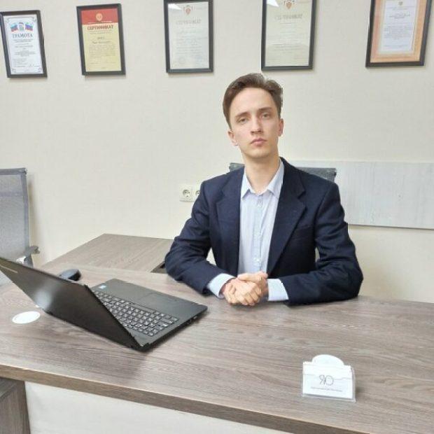 Крымский адвокат передумал судиться по поводу режима «повышенной готовности»