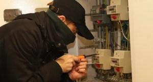 «Самоизоляция» активизировала севастопольских мошенников