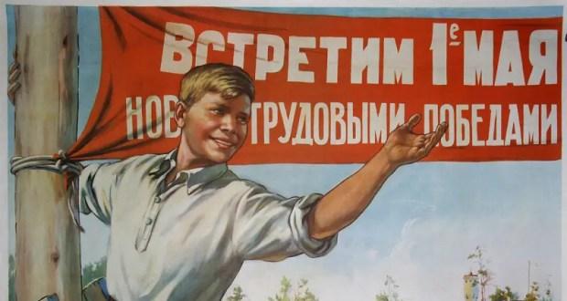 И все-таки с 1 мая. Кому разрешат работать в Крыму уже на этой неделе