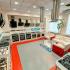 Интернет-магазин кухонной бытовой техники Ventolux: выбор и качество, цены и скидки