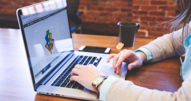 Вопрос на миллион или... Как найти профессионала в сфере разработки сайтов