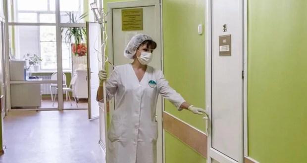Коронавирус в Крыму, новые случаи. Счет пока не в нашу пользу: 31 заболел – 12 выздоровели