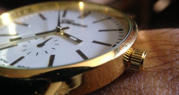 Симферополь часы ломбард камней продать заря 16 часы