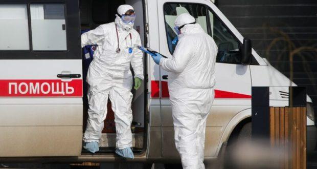 «Чертова дюжина» заразившихся коронавирусом подпортила впечатление об отмене самоизоляции в Крыму