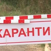 В Крыму на карантине оказалось село. Причем не из-за коронавируса