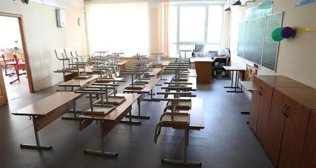 ОГЭ для девятиклассников в этом году могут отменить