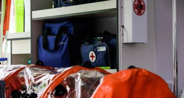 За сутки в Крыму - 9 новых случаев заражения коронавирусом