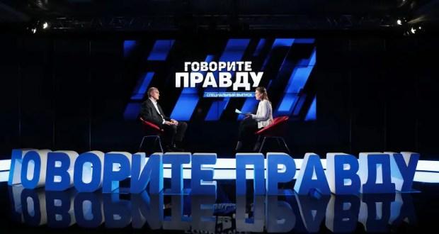 В Крыму будет расширен список объектов, входящих в Федеральную целевую программу