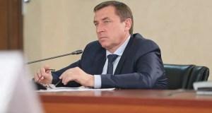 В Крыму проверяют… В Крыму нарушают…