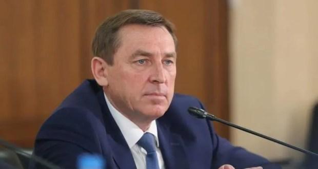 В Крыму проверяют, как предприятия соблюдают меры по предупреждению распространения коронавируса