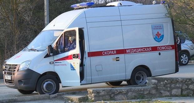В Севастополе еще 4 случая заражения коронавирусом. Сводка на 9 мая