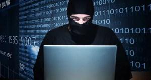 Крымская полиция предупреждает: фейковые сайты предлагают «оформить выплаты на детей»