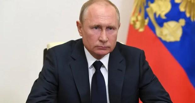 В России на каждого ребенка от 3 до 16 лет будет выплачено по 10 тысяч рублей