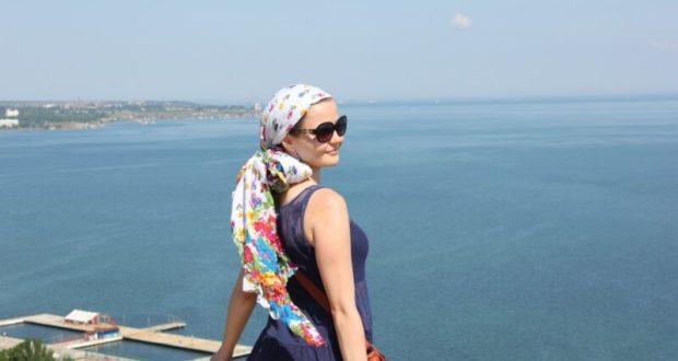 Что ждет крымский туризм после отмены режима самоизоляции? Экспертное мнение