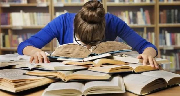 Единый государственный экзамен в этом году всё-таки состоится