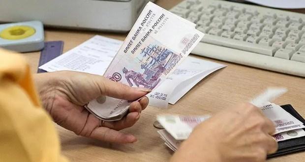 Выплаты на детей в Крыму задерживают… украинские документы