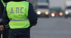 В Крыму будут судить сотрудников ГИБДД: и «превышали» и служебный подлог неумело устроили