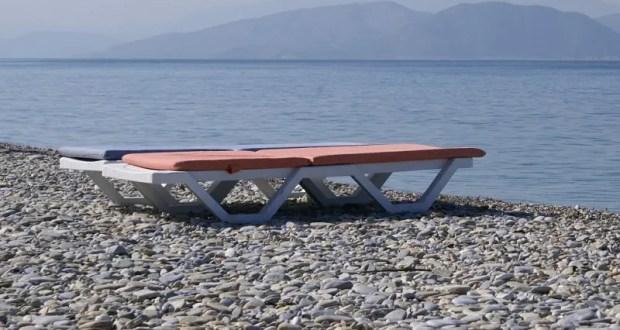 Честно: в этом году курортного сезона в Крыму не будет