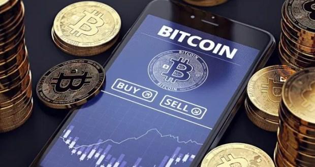 mercato moneta btc