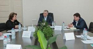 Власти: все обращения крымских медиков в соцсетях рассматриваются в течение одного часа