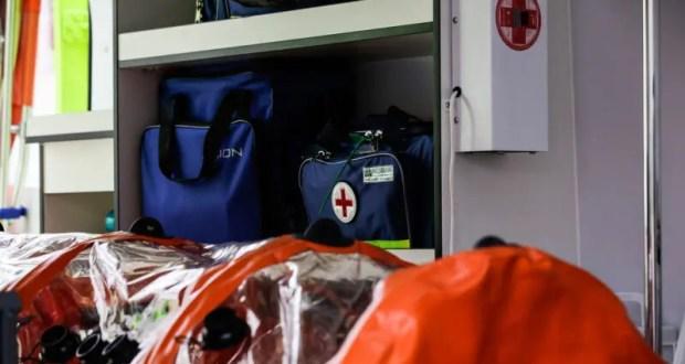 В Крыму - 14 (!) новых случаев заражения коронавирусной инфекцией за сутки