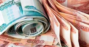 Из бюджета Крыма муниципалитетам дополнительно распределено почти 100 миллионов рублей